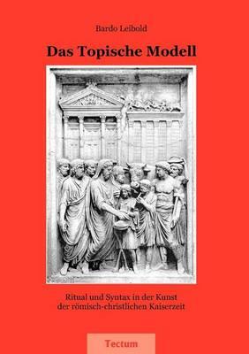 Das Topische Modell (Paperback)