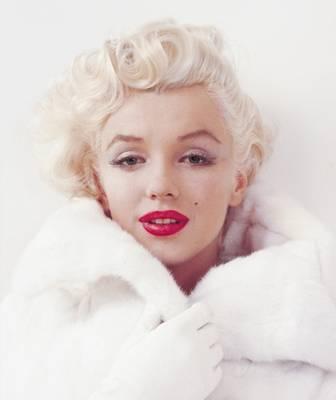 Milton's Marilyn (Paperback)