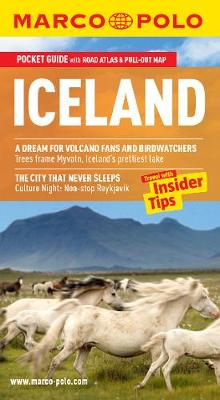 best dating sites in iceland