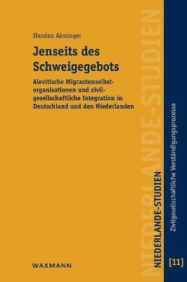 Jenseits Des Schweigegebots (Paperback)