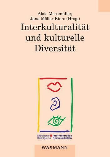 Interkulturalitat Und Kulturelle Diversitat (Paperback)