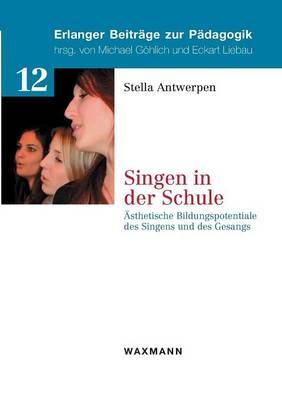 Singen in der Schule (Paperback)