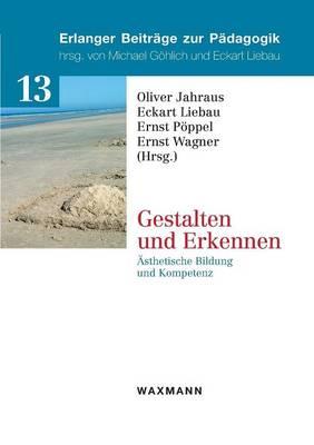 Gestalten Und Erkennen (Paperback)