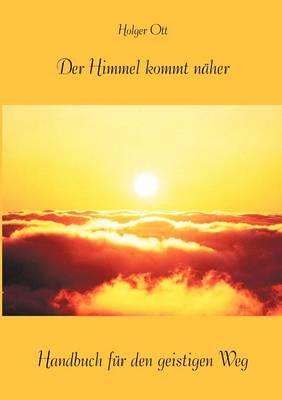 Der Himmel Kommt N Her (Paperback)