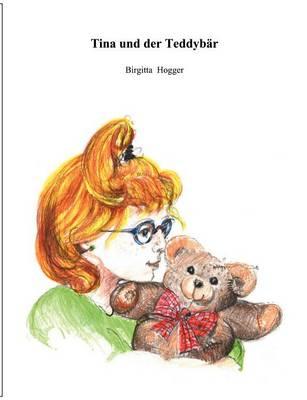 Tina und der Teddybar (Paperback)