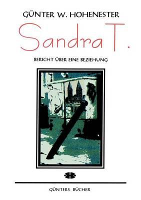 Sandra T. (Paperback)