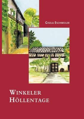 Winkeler H Llentage (Paperback)