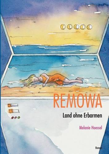 Remowa Land Ohne Erbarmen (Paperback)