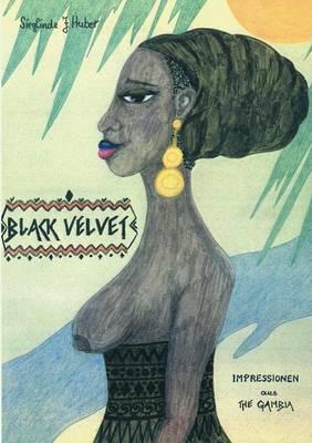 Black Velvet (Paperback)