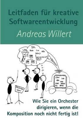 Leitfaden Fur Kreative Softwareentwicklung (Paperback)