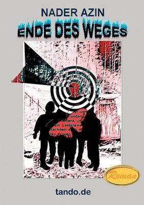 Ende Des Weges (Paperback)
