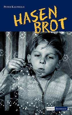 Hasenbrot (Paperback)