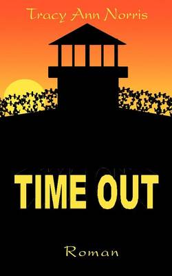 Time Out (Paperback)