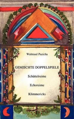 Gemischte Doppelspiele (Paperback)