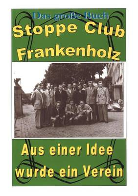 Stoppe Club (Paperback)
