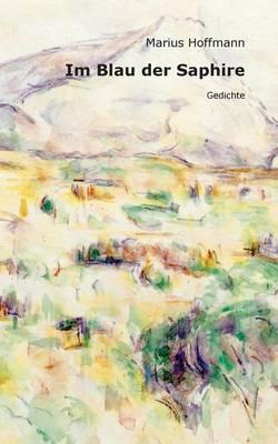 Im Blau Der Saphire (Paperback)