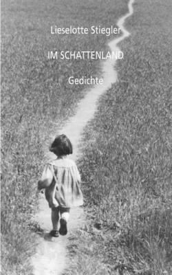 Im Schattenland (Paperback)