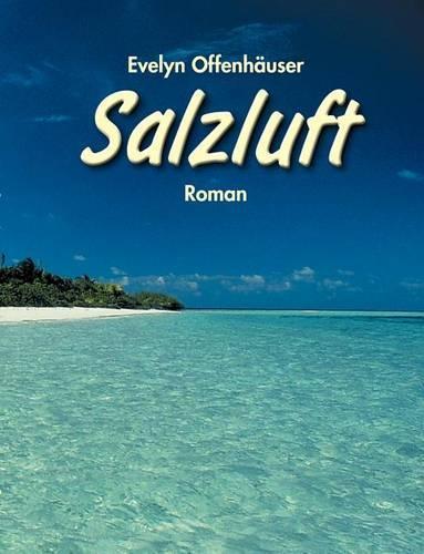 Salzluft (Paperback)