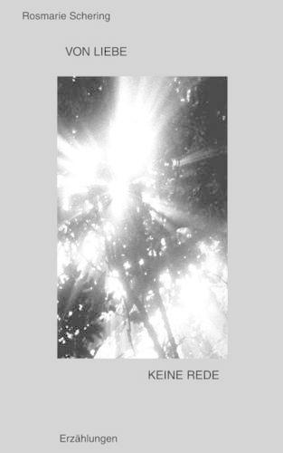 Von Liebe Keine Rede (Paperback)