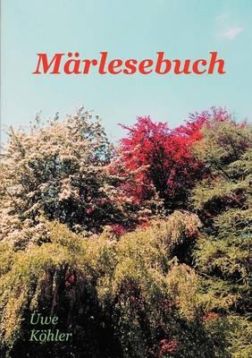 Marlesebuch (Paperback)