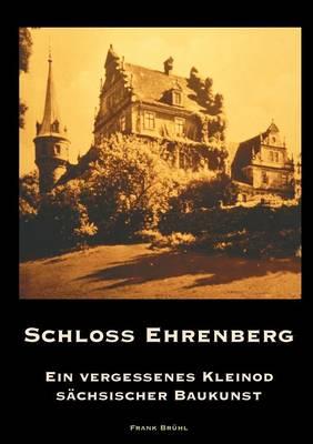Schlo Ehrenberg (Paperback) (Paperback)