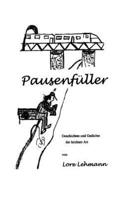 Pausenf Ller (Paperback)