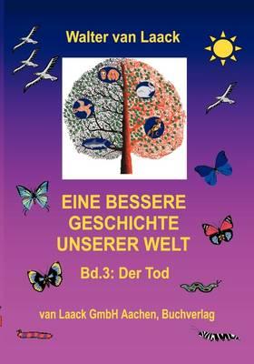 Eine Bessere Geschichte Unserer Welt (Paperback)