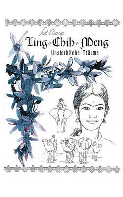 Ling-Chih-Meng (Paperback)