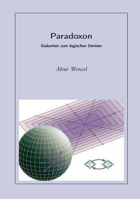 Paradoxon (Paperback)