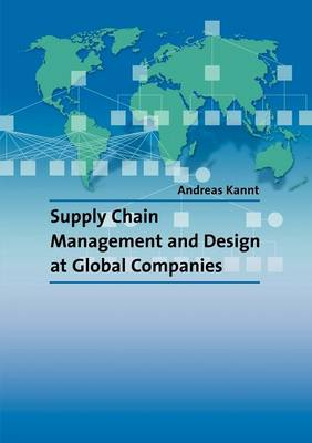 supply chain and design