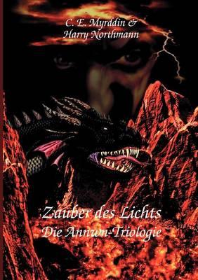 Zauber Des Lichts (Paperback)