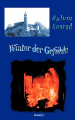 Winter Der Gef Hle (Paperback)