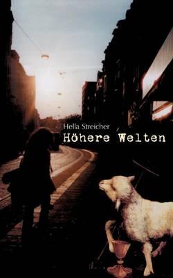 H Here Welten (Paperback)