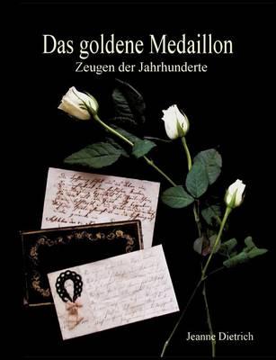 Das Goldene Medaillon (Paperback)