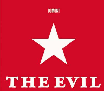 The Evil (Hardback)