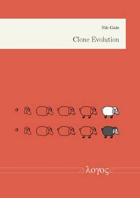 Clone Evolution (Paperback)