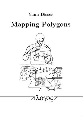Mapping Polygons (Paperback)