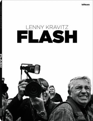 Flash (Hardback)