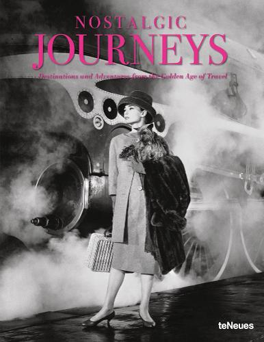Nostalgic Journeys (Hardback)