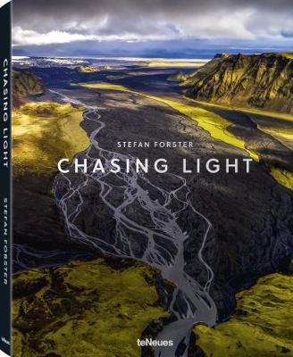 Chasing Light (Hardback)