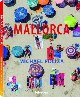 Mallorca (Hardback)