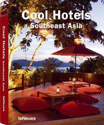 Cool Hotels Southeast Asia (Paperback)