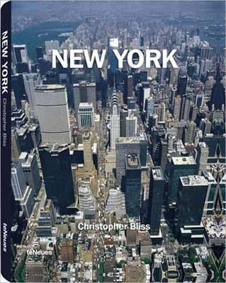 New York (Paperback)