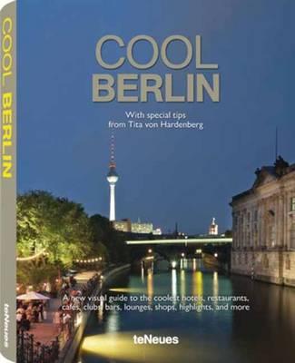 Cool Berlin (Paperback)