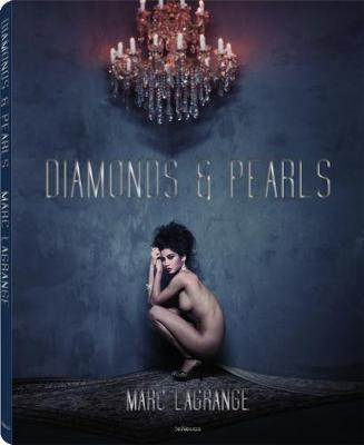 Diamonds and Pearls (Hardback)
