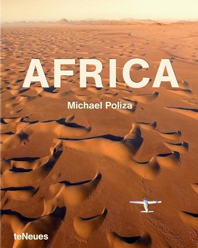 Africa (Hardback)