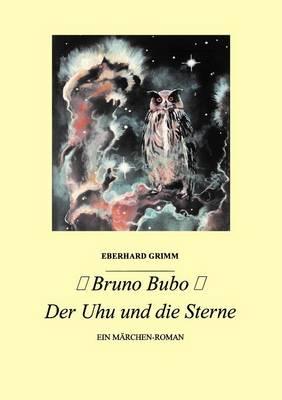 Bruno Bubo (Paperback)