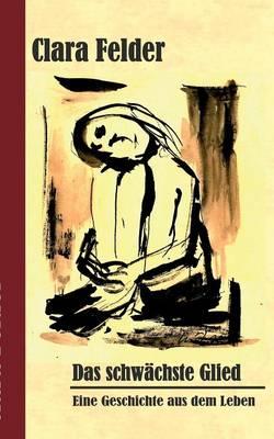 Das schwachste Glied (Paperback)