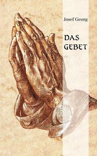 Das Gebet (Paperback)
