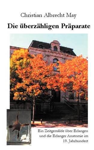 Die Berz Hligen PR Parate (Paperback)